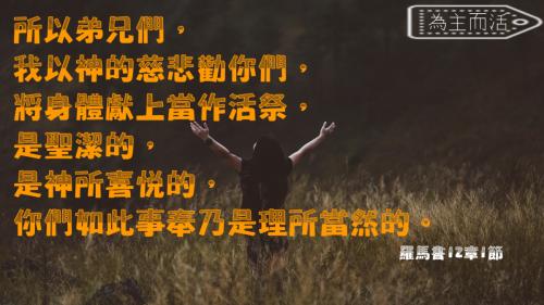 一生不能忘的40金句 (10)