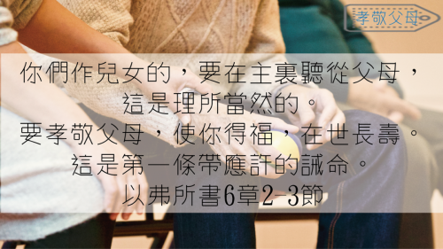 一生不能忘的40金句 (23)