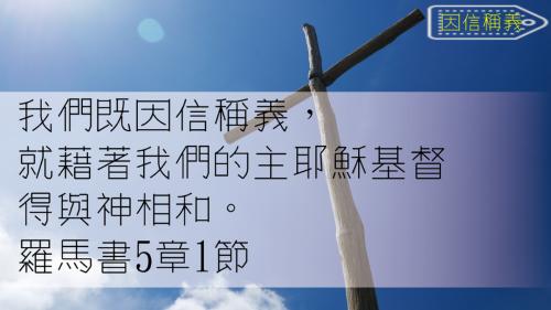 一生不能忘的40金句 (24)