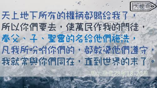 一生不能忘的40金句 (8)